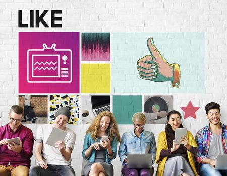 agree: El amor es lo Compartir acuerdo después saboree Ideas Concept