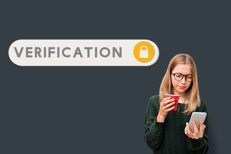 accessible: Verification Accessible Permission Security Concept