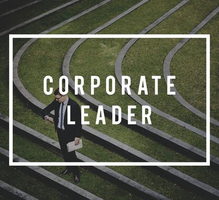 autoridad: Concepto Gerente Líder Autoridad Corporate Coaching