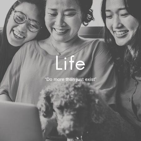 ser humano: La vida Lifestyle Living Equilibrio Ser