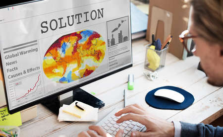 problem solution: Solution Discovery Improvement Problem Solving Concept