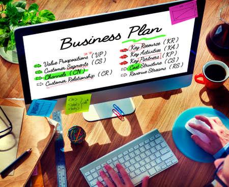 IGAWorks Mobile Business Platform