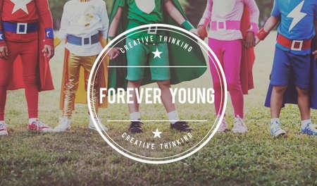 adolescence: Siempre estilo de vida joven Adolescencia Jóvenes Adolescentes
