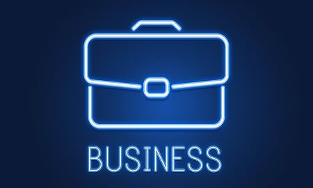 opportunity concept: Business Commercial Corporate Opportunity Concept Stock Photo