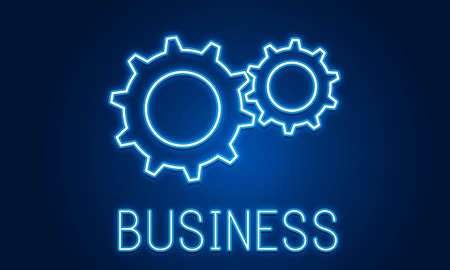 new opportunity: Business Commercial Corporate Opportunity Concept Stock Photo
