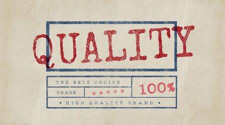 popular: Quality Popular Product Online Shippment