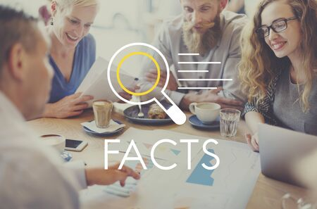 restaurant questions: Facts Research Results Knowledge Discovery Concept
