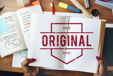 patent: Original Brand Patent Product Trademark Graphic Concept