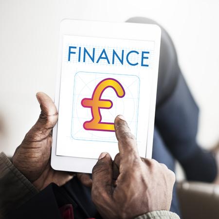 cash money: Finance Money Currency Cash Concept