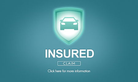 insecure: Insured Claims Emergency Conditions Covered Concept