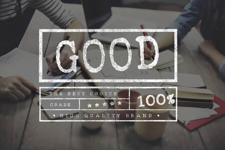 most talent: Good Top Seller Popular Product Online Shippment