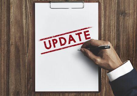 clavados: Desarrollo actualización delantera fija Moderno Mejor Concepto