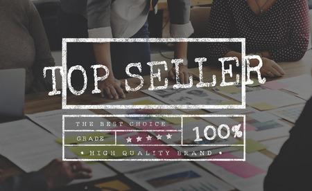 Top Seller Popular Product Online Shippment Stock Photo