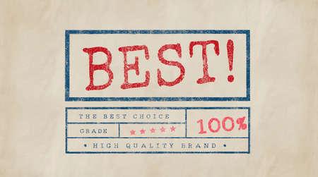 popular: Best Seller Popular Product Online Shippment