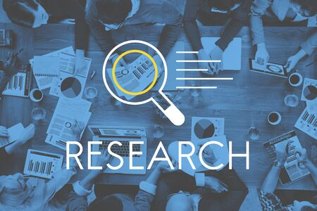 discovery: Research Results Knowledge Discovery Concept