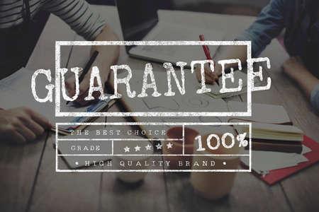 most talent: Guarantee Popular Product Online Shippment Stock Photo