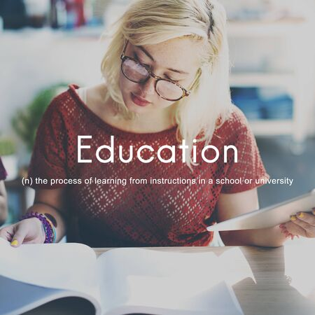 book reviews: Education Knowledge Wisdom Learning Studying Concept