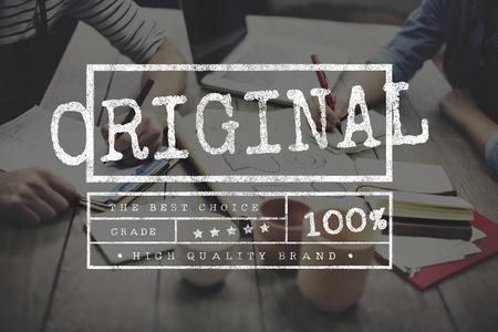 most talent: Original Popular Product Online Shippment Stock Photo