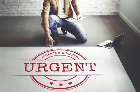 authentic: Exclusive Premium Quality Authentic Product Guaranteed Concept