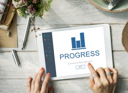 cuadro sinoptico: Resultado Progreso Concepto Resumen Gráfico