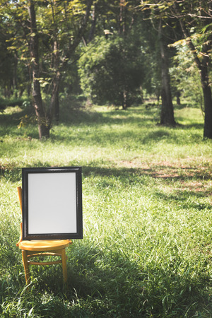 other keywords: Frame Abstract Photo Picture Blank Empty Style Concept Stock Photo