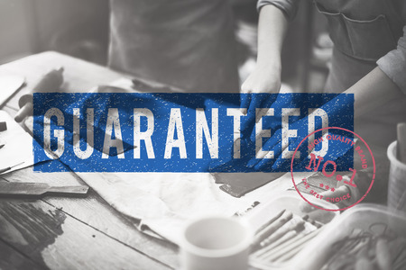 approved stamp: Guaranteed Premium Quality Approved Stamp Concept