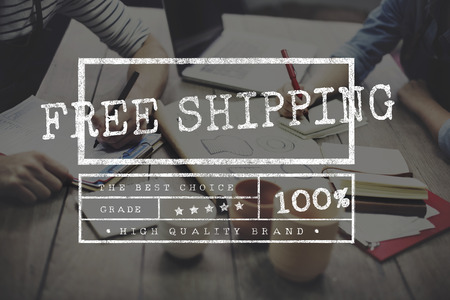 most talent: Free Shiiping Popular Product Online Shippment Stock Photo