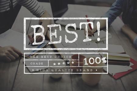 most talent: Best Seller Popular Product Online Shippment