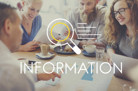 restaurant questions: Information Research Results Knowledge Discovery Concept
