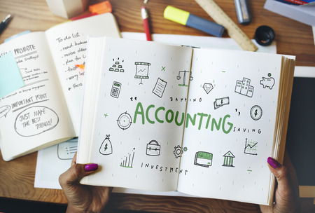 auditing: Money Accounting Financial Management Auditing Concept