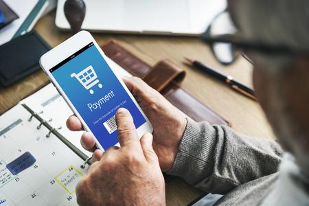 orden de compra: Pago Orden de Compra concepto de descuento