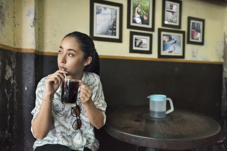 awakening: Awakening Coffee Break Caffeine Leisure Beverage Concept