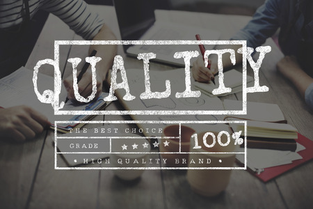 most creative: Quality Popular Product Online Shippment