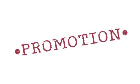 campaign: Promotion Campaign Sale Marketing Graphic Concept