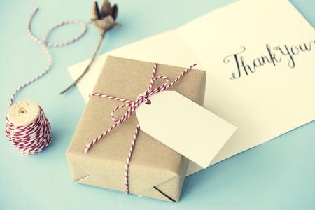 gratefulness: Thank You Gratitude Marci Gracias Danke Concept