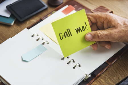 help me: Contact Us Question Customer Service Support Concept