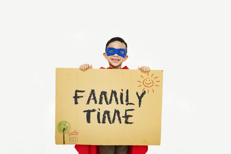 belonging: Family Time Togetherness Sharing Love Belonging Concept