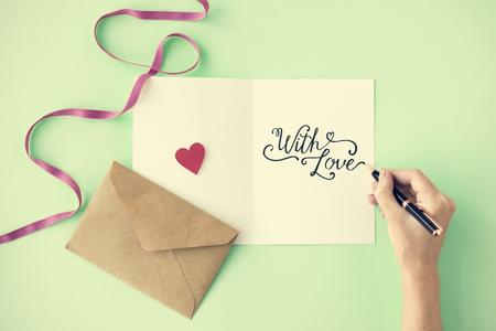 afecto: Love Valentine Together Happy Affection Concept