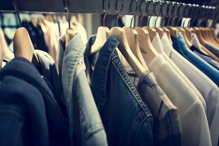 服ショップ コスチューム ドレス通販スタイル コンセプト