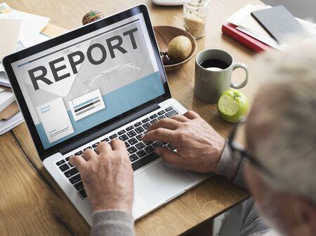 摘要: 性能分析進度報告摘要概念