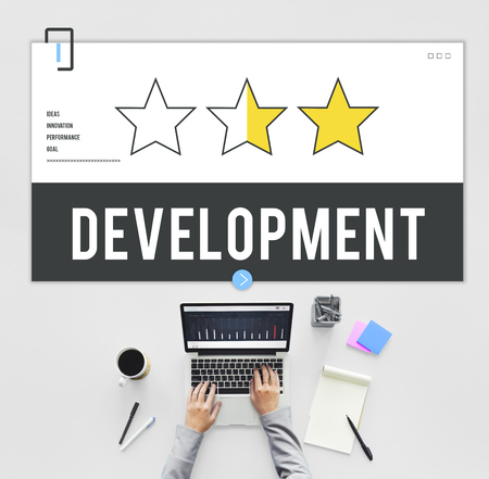 place to learn: Develpment Learning Success Training Concept