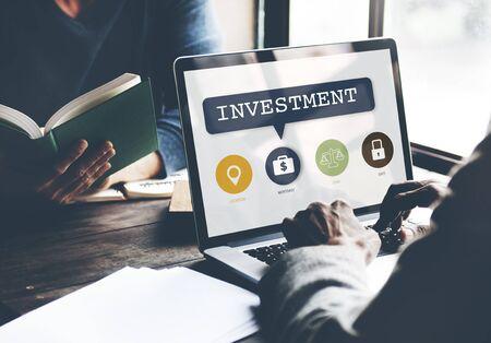 investment real state: Bienes de Propiedad Estatal Concepto de inversión residencial