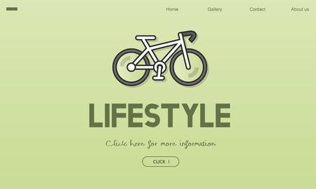 Lifestyle concept 版權商用圖片