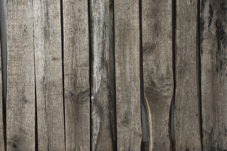 table surface: Wooden Table Surface Closeup Concept
