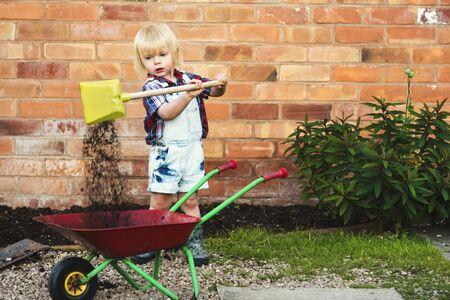 offspring: Offspring Kid adolescencia Concepto Acitivity Niño