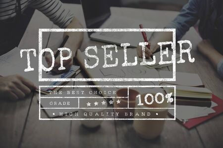 most creative: Top Seller Popular Product Online Shippment Stock Photo