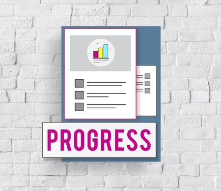 摘要: 匯總結果研究報告發展觀 版權商用圖片