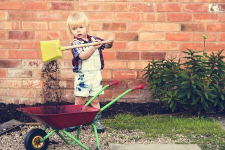 adolescence: Kid Offspring Adolescence Child Acitivity Concept