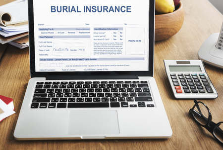 Image result for Funeral insurance,