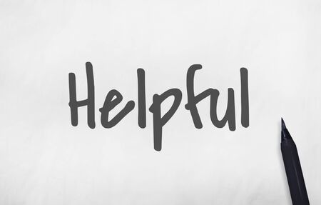 helping others: You Can Help Others Helpful Charity Donation Concept